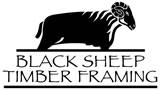 Black Sheep Timber Framing